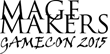 MageMakers GameCon July 2015 in Austin, TX Features SodaPoppin, Reckful, M0E and LegendaryLea from Twitch.TV, LAN Event, Gaming Design and Development Keynotes