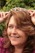 Brookhaven Retreat Encouraged Women to Be Queen of Their World on International Tiara Day.