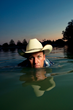 Rodney Carrington in the Pavilion July 4
