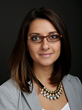 Force 3's Tasha Klares Named to 2015 CRN Women of the Channel Power 50