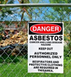 New Study Finds Close Link Between Crocidolite Asbestos and Deadly...