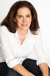 Barnard College President will Headline Women's Leadership...