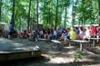 Standifer Insurance Group Inaugurates Charity Program in Helena, AL,...
