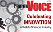 Viscira® Recognized as an Innovator by PharmaVOICE Magazine