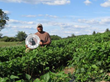 Farm Credit Hosts Capitol Hill Event to Honor Farmer Veterans, Celebrate Success of Farmer Veteran Coalition's Homegrown By Heroes Program