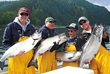 Waterfall Resort Alaska Announces Summer Line-Up in Advance of 2015...