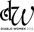 Diablo Magazine Hosts Annual Diablo Women Event