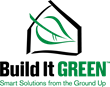 Build It Green Joins DOE's Home Upgrade Program Accelerator, Expands Commitment to Energy Efficiency in California