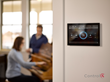 Control4 Recognized As Top Whole-House Automation Brand in a Survey of...