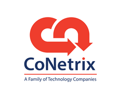 CoNetrix, a Family of Technology Companies
