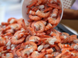 Seafood Festivals Coming to the Jersey Shore