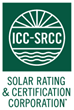 ICC-SRCC Expands Thermal Certification Programs to Include PV