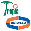 Uniweld Teams Up with Tropic Supply to Hold Flame Tools and Safety Training Seminars throughout Florida