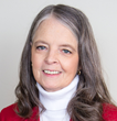 Candi Johnson Named Chairman for COMPASS 4 CUs 2015-2016 Advisory Board