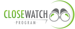 North American Title Insurance Co. CloseWatch program