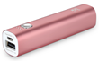 iXCC® 3200mAH Portable Power Bank with Built in ChargeWise™ Technology