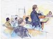 "New York Law Journal Ranks Ivey, Barnum & O'Mara Case Among ""Top Verdicts of 2014"""