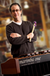 Maker of the world's top marimbas gives 7 tips