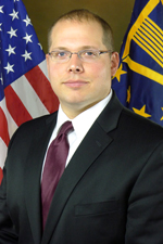 John A. Gennaro