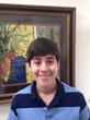 Brandon Lang has been accepted to the University of California Santa Cruz