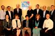 American Parkinson Disease Association Scientific Advisory Board Meets to Determine 2015-2016 Research Funding