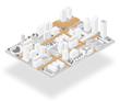 Sensys Networks Announces SensMetrics