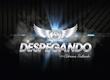 Visit DespegandoShow.com