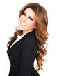 Adriana Gallardo is one of SoCal's most successful female entrepreneurs