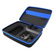 PolarPro Announces Availability of Purpose-Built GoPro Cases