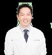 Dr. Junil Ahn
