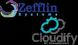 Zefflin Cloud Management Consullting | Orchestration | OpenStack