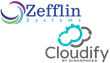 Zefflin Teams Up with GigaSpaces to Bring Pure-Play Cloud Orchestration Solutions to Market