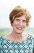 RE/MAX Agent Pat Ayers Achieves Excellence