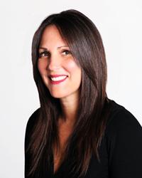 Lori Bertman the new board member of Good360