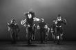 "Muntu Dance Theatre Presents ""Healing Hearts"" Summer Concert"