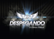 Despegando con Adriana Gallardo will be available online