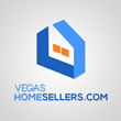 VegasHomeSellers.com Launches New Program that Allows People to Buy a...