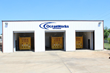 OceanWorks International Completes Pump Skid Storage Facility for...