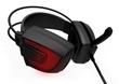 V360 Headset