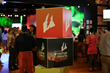 Tickets Still Available to Maine Startup & Create Week 2015