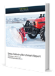 HindSite Software Releases 2015 Snow Industry Benchmark Report