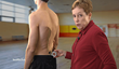 North American Seminars Introduces a New OT PT PTA Online Continuing Education Course on the Treatment of Post Surgical Cervical and Lumbar Spine Patients