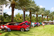 Due to Stormy Weather, SIB Car Show & Farmers Market at Heritage Park Is Rescheduled for September 19