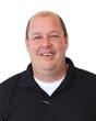 Matt Bruckman, FastenersPlus.com