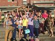 Caregivers at PeaceHealth Sacred Heart Medical Center Make History