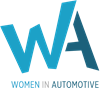 Industry Leaders from GM, Hyundai, Cardinale Automotive Group Tapped for Key Speaking Roles at Second Annual Women in Automotive Conference
