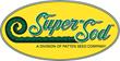 Super-Sod's Logo