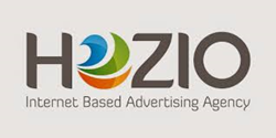 HOZIO Inc. is a leading SEO company based in New York City and Long Island that also specializes in all phases of website design and website development.