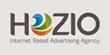 Leading SEO Company HOZIO, Inc. Launching 'LongIslandBest.com' to Help Businesses Get More Leads & Sales