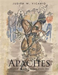 New Book Emphasizes Virtue of Conformity in Apache Culture